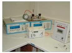ATEQ_LFC_laboratory