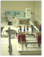 ATEQ_LFC_laboratory2