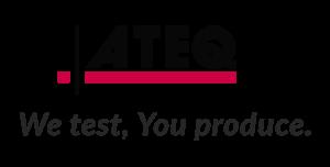 ATEQ_leaktesting