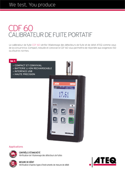 Ateq_brochure_CDF60