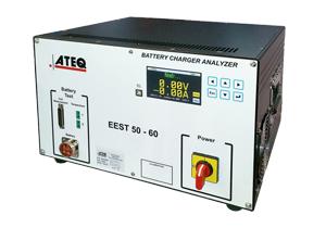 EEST-50-60-COMPACT-1024x718