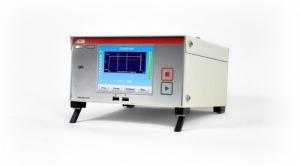 F5200_lab