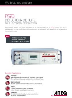 F570-F_1-1