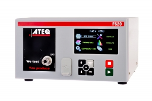 F620 leak tester-leak testing_0