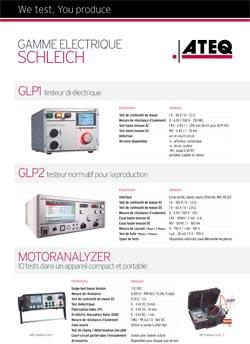 tests-electriques