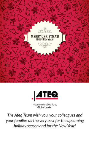 Ateq_card_3_V3