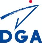 141px-LogoDGA