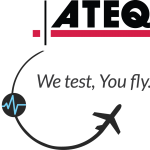 Ateq_logo_aviation_2015_V_V1