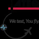 Ateq_logo_aviation_2015_V_V1