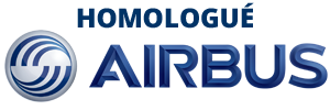 homologue-airbus