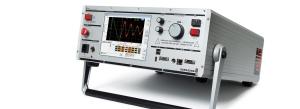 test electrique mtc2