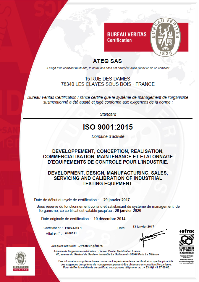 ISO-90001-CERTIFICATE