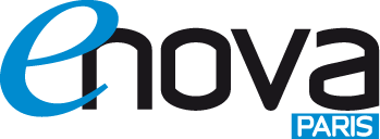 logo-enova-paris