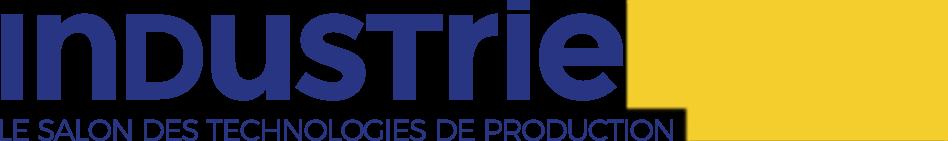 logo-industrie