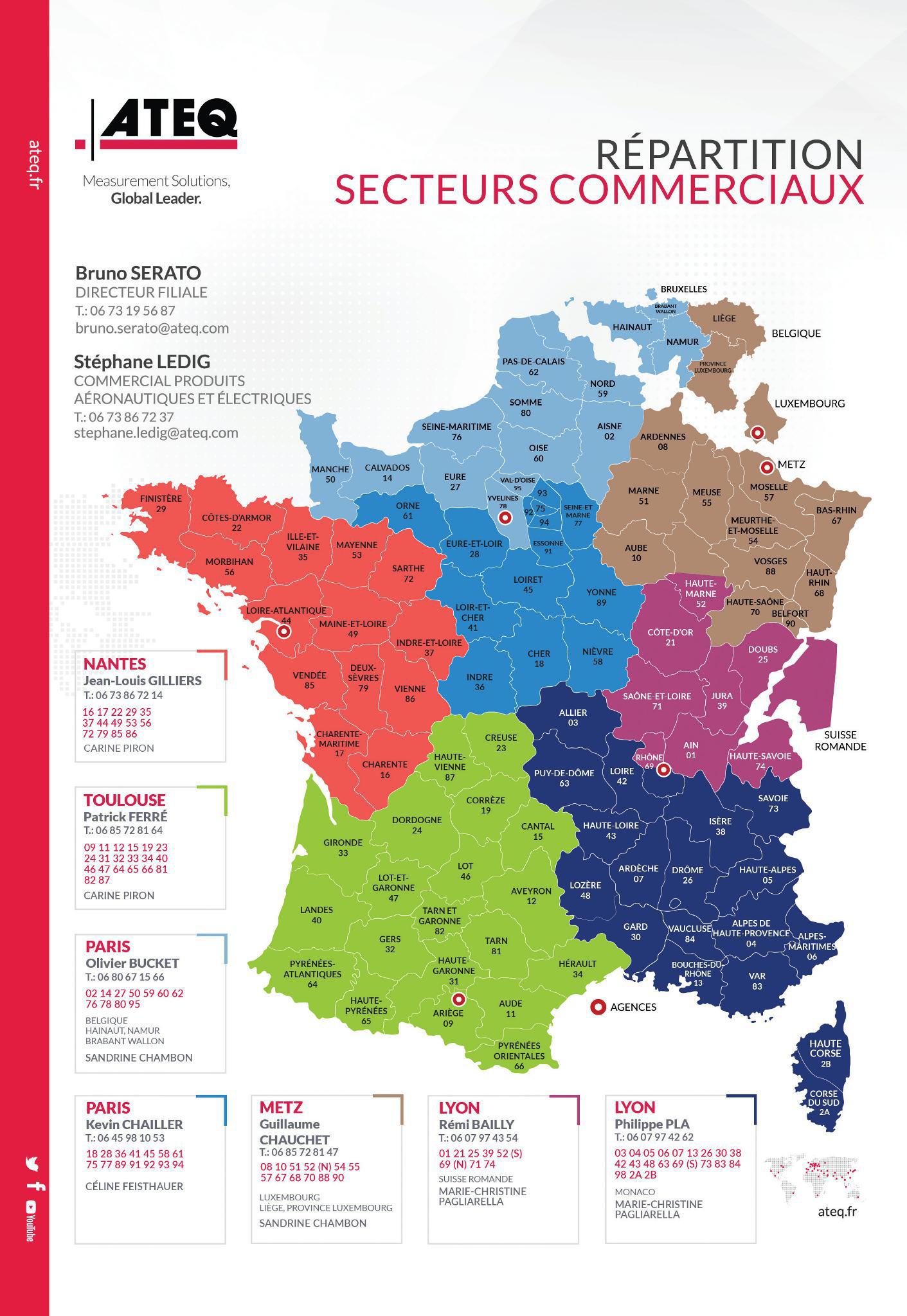 agences-ateq-france